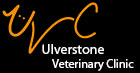 Ulverstone Veterinary Clinic